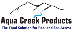 Aqua-Creek-logo