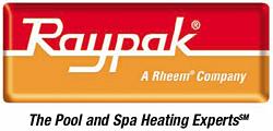 RAYPAK_Logo_sm